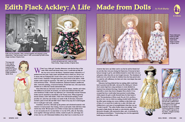 ackley-article