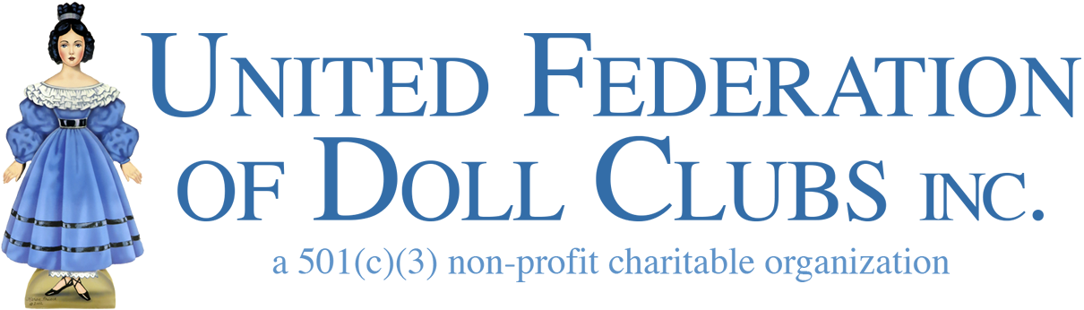 United Federation of Doll Clubs